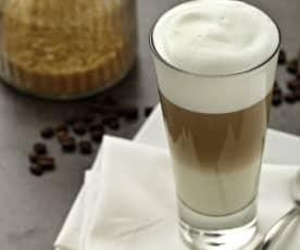 Caffé Latté