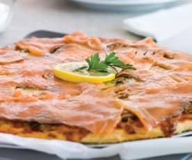 Piza Vénus