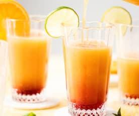 Jamajski drink