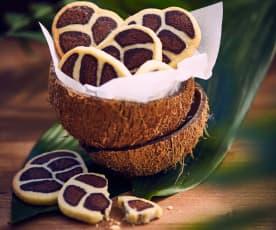 Leo-Cookies