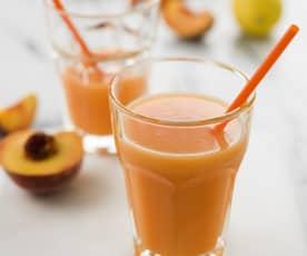 Néctar de fruta