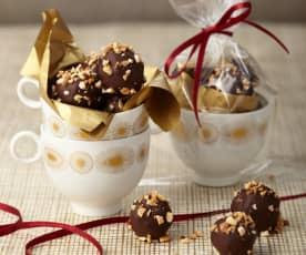 Dr. Oetker – Geschenke aus der Küche – Cookidoo® – das ...