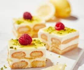 Lemon-Curd-Tiramisu