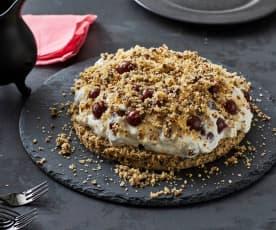Maulwurf-Kuchen