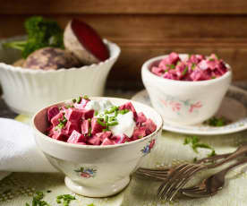 Russische Küche - Cookidoo® – das offizielle Thermomix ...