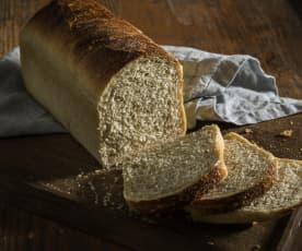 Pain toast
