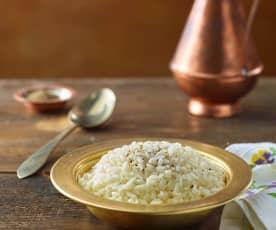 Pirinç Pilavı (Baldo Pirinç ile)