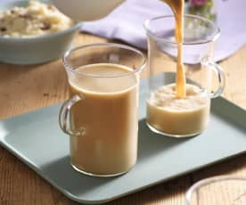 Almkaffee