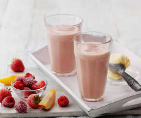 Sommer-Smoothie