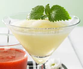 Paradise-Cocktail