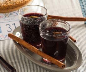 Vin brulè