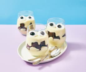 Mango-Monster-Trifle