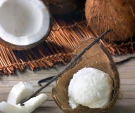 Kokoseis