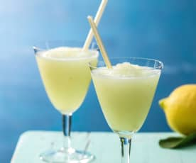 Lemon Slush