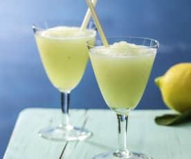 Limon Frozen