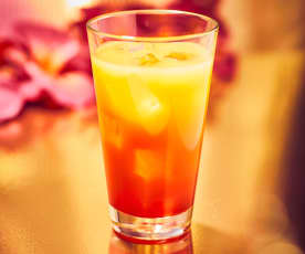 Virgin Sunrise (alkoholfrei)