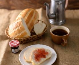 法國漁夫麵包