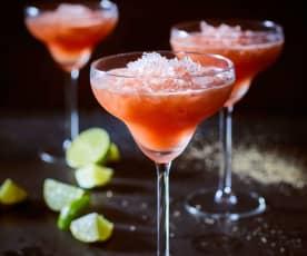 Tomaten-Margarita
