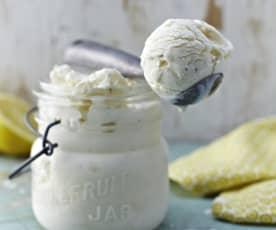 Cheesecake-Ice-Cream