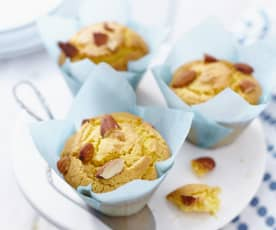 Mais-Muffins