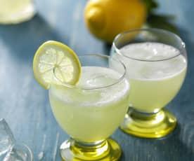 Limonada (Demo)