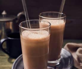 Mocca Chocolata