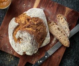 UrDinkel Brot