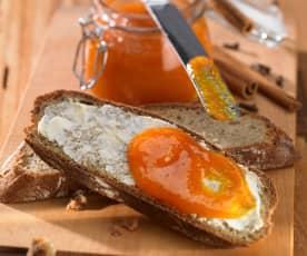 Topinambur-Dinkel-Brot