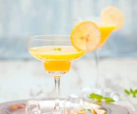 Drink z mango