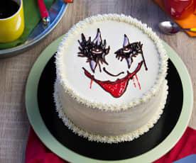 Tarta Joker