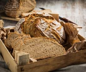 Pão de lavrador
