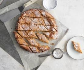 Gâteau de Payerne