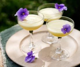 Pinot Freezio - Pineapple White Wine Slushies