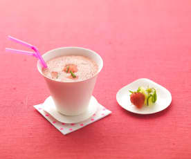 Cleansing Fruit Smoothie