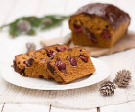 Christmas Gingerbread (Poland)