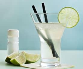 Tequila-Longdrink