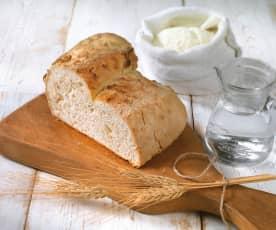 Il pane di Altamura