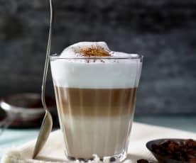 Winter-Latte-Macchiato