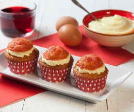 Muffin cardinali