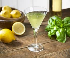 Cocktail ligure