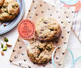 1000 und 1 Nacht-Cookies