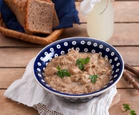 Kuchnia Kresowa Cookidoo The Official Thermomix Recipe