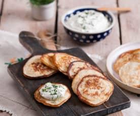 Kuchnia Kresowa Cookidoo La Nostra Piattaforma