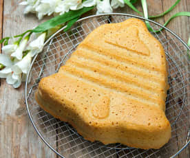 Campana di pane