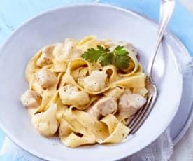 White-Chicken-Pasta