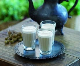 Tè speziato indiano (Chai Masala)