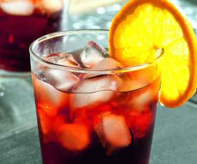 Drink Negroni