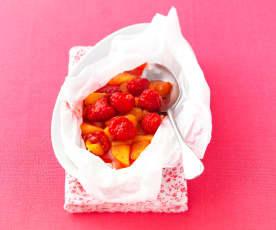 Summer Fruits Parcel