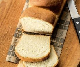 Pain sandwich