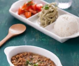 飄香滷肉飯